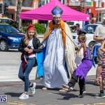 Pirates of Bermuda Fundraising Event, March 16 2019-0619