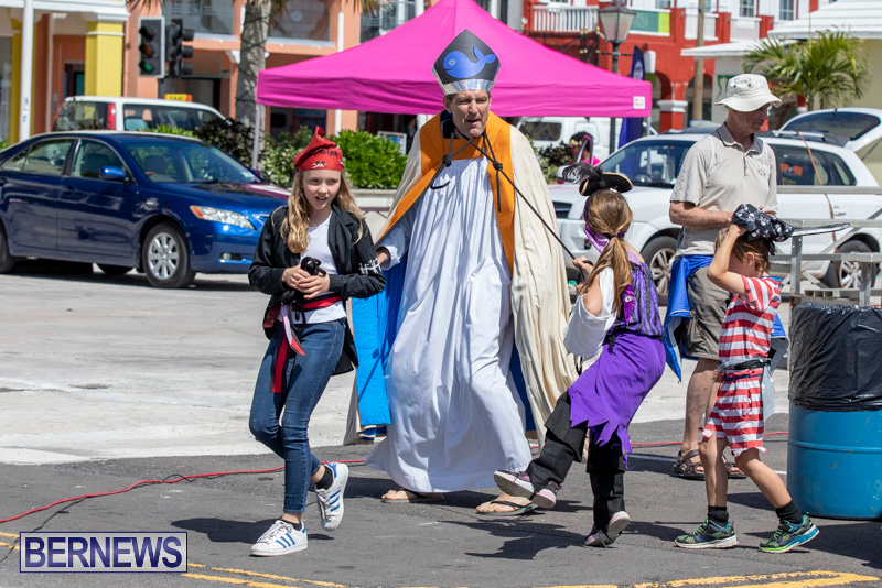 Pirates-of-Bermuda-Fundraising-Event-March-16-2019-0619