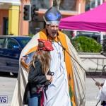 Pirates of Bermuda Fundraising Event, March 16 2019-0621