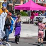 Pirates of Bermuda Fundraising Event, March 16 2019-0623