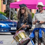 Pirates of Bermuda Fundraising Event, March 16 2019-0627
