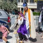 Pirates of Bermuda Fundraising Event, March 16 2019-0631