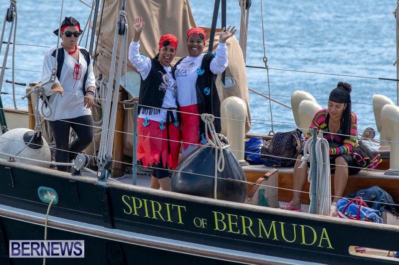 Pirates-of-Bermuda-Fundraising-Event-March-16-2019-0637