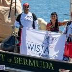 Pirates of Bermuda Fundraising Event, March 16 2019-0641
