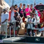 Pirates of Bermuda Fundraising Event, March 16 2019-0644