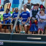Pirates of Bermuda Fundraising Event, March 16 2019-0649