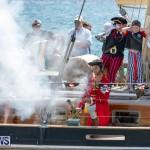 Pirates of Bermuda Fundraising Event, March 16 2019-0672