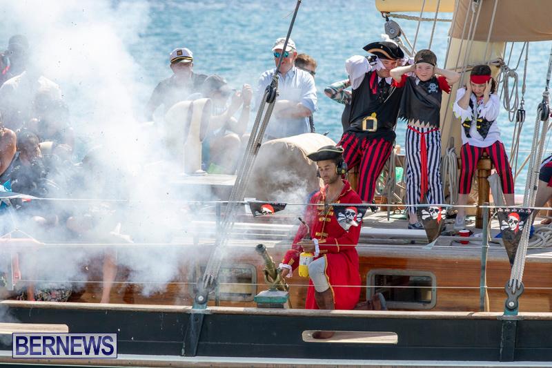 Pirates-of-Bermuda-Fundraising-Event-March-16-2019-0672