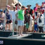 Pirates of Bermuda Fundraising Event, March 16 2019-0675
