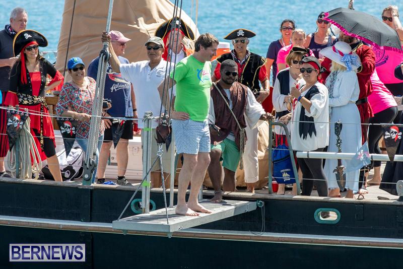 Pirates-of-Bermuda-Fundraising-Event-March-16-2019-0675