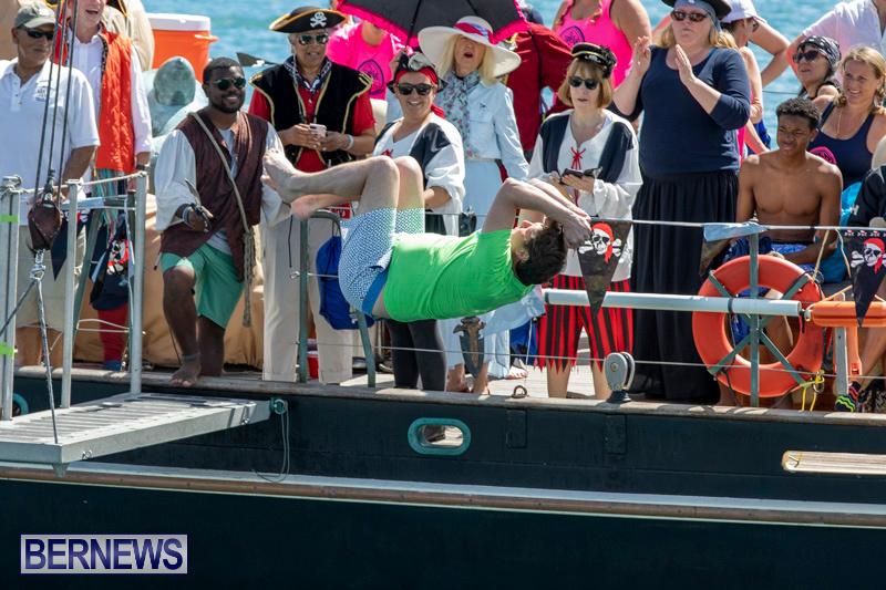 Pirates-of-Bermuda-Fundraising-Event-March-16-2019-0676