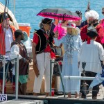 Pirates of Bermuda Fundraising Event, March 16 2019-0688
