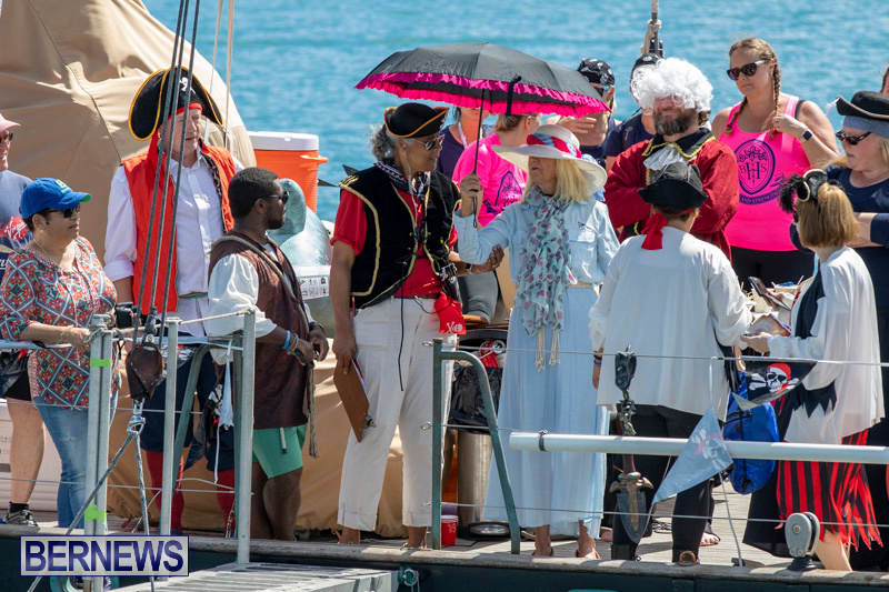 Pirates-of-Bermuda-Fundraising-Event-March-16-2019-0688
