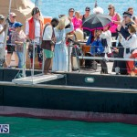 Pirates of Bermuda Fundraising Event, March 16 2019-0691