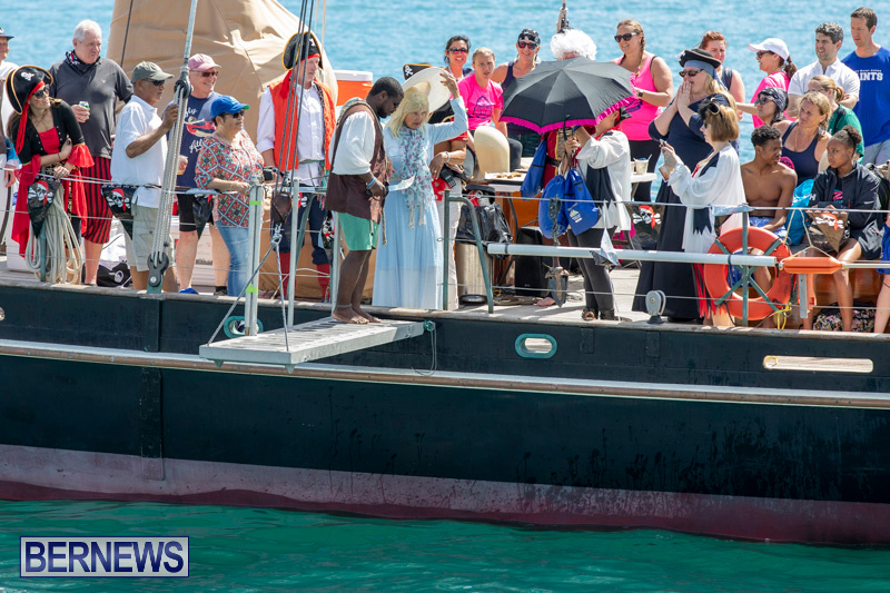 Pirates-of-Bermuda-Fundraising-Event-March-16-2019-0691