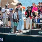 Pirates of Bermuda Fundraising Event, March 16 2019-0694