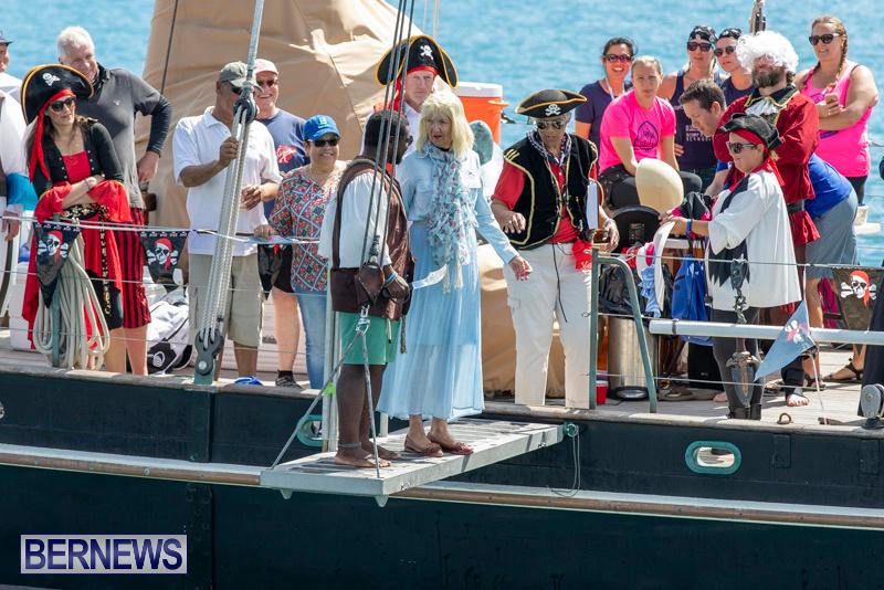 Pirates-of-Bermuda-Fundraising-Event-March-16-2019-0694