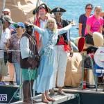 Pirates of Bermuda Fundraising Event, March 16 2019-0695