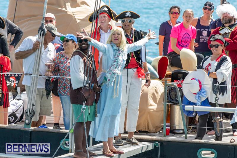 Pirates-of-Bermuda-Fundraising-Event-March-16-2019-0695