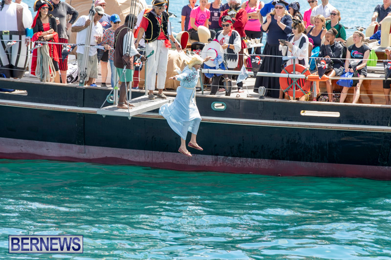 Pirates-of-Bermuda-Fundraising-Event-March-16-2019-0697