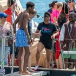 Pirates of Bermuda Fundraising Event, March 16 2019-0704
