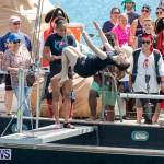 Pirates of Bermuda Fundraising Event, March 16 2019-0708