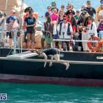 Pirates of Bermuda Fundraising Event, March 16 2019-0711
