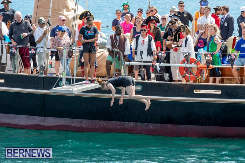 Pirates-of-Bermuda-Fundraising-Event-March-16-2019-0711