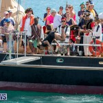 Pirates of Bermuda Fundraising Event, March 16 2019-0717