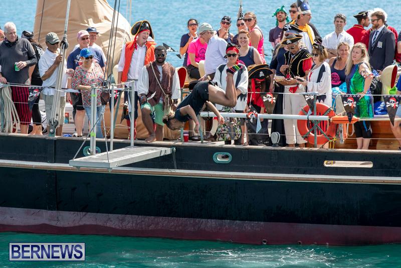 Pirates-of-Bermuda-Fundraising-Event-March-16-2019-0717
