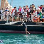 Pirates of Bermuda Fundraising Event, March 16 2019-0719