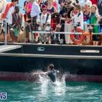 Pirates of Bermuda Fundraising Event, March 16 2019-0720