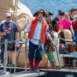 Pirates of Bermuda Fundraising Event, March 16 2019-0723