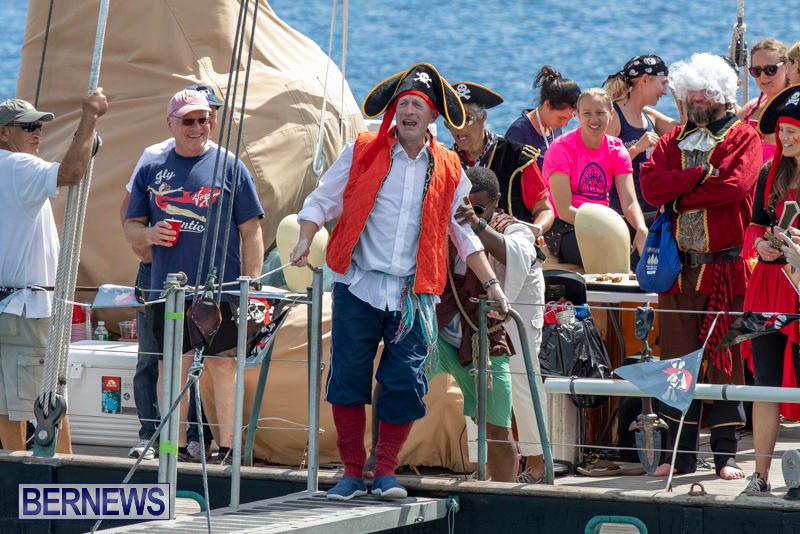 Pirates-of-Bermuda-Fundraising-Event-March-16-2019-0723