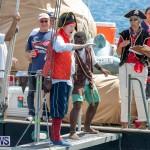 Pirates of Bermuda Fundraising Event, March 16 2019-0726