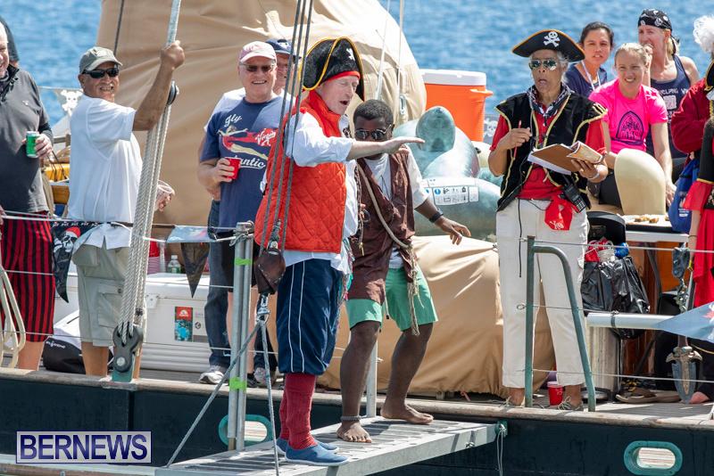 Pirates-of-Bermuda-Fundraising-Event-March-16-2019-0726