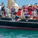Pirates of Bermuda Fundraising Event, March 16 2019-0727