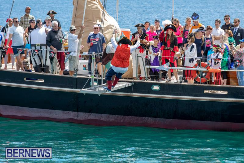 Pirates-of-Bermuda-Fundraising-Event-March-16-2019-0727