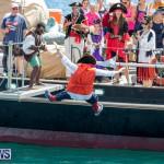 Pirates of Bermuda Fundraising Event, March 16 2019-0728