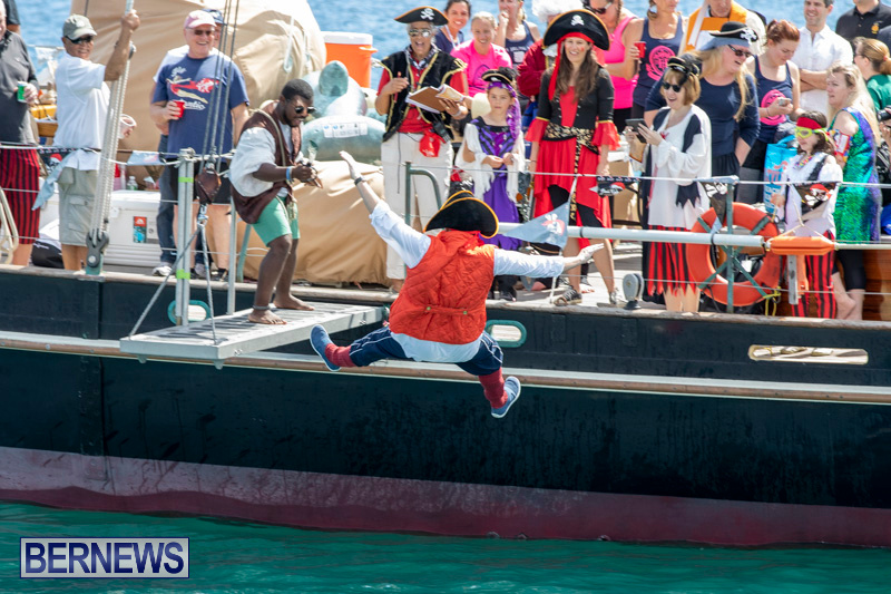 Pirates-of-Bermuda-Fundraising-Event-March-16-2019-0728