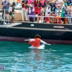 Pirates of Bermuda Fundraising Event, March 16 2019-0730