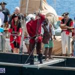 Pirates of Bermuda Fundraising Event, March 16 2019-0739