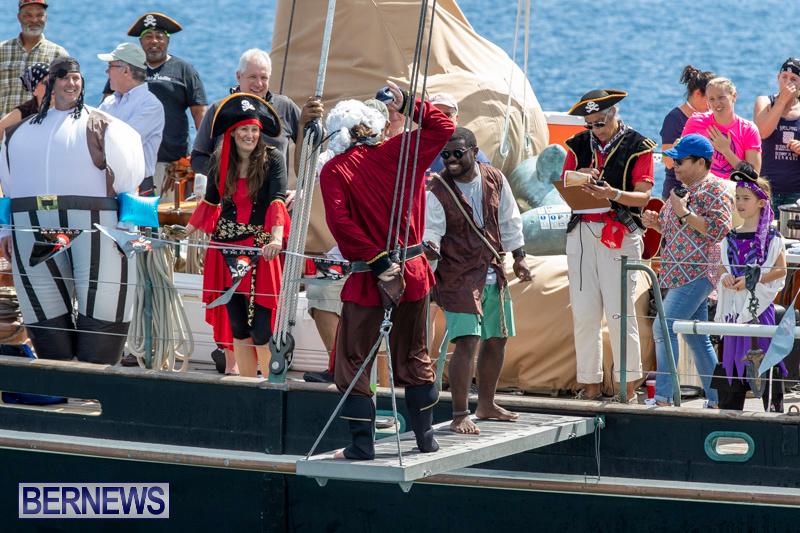 Pirates-of-Bermuda-Fundraising-Event-March-16-2019-0739