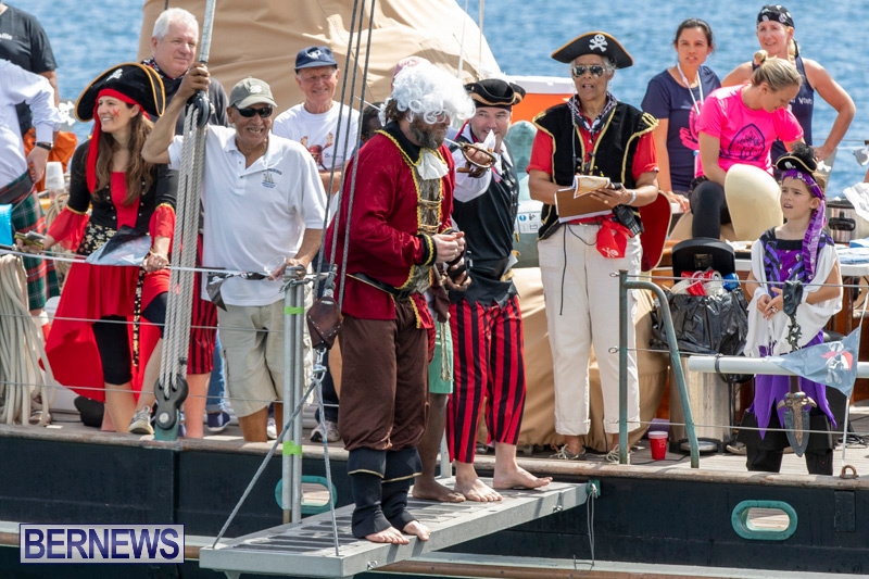 Pirates-of-Bermuda-Fundraising-Event-March-16-2019-0746
