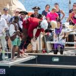 Pirates of Bermuda Fundraising Event, March 16 2019-0748