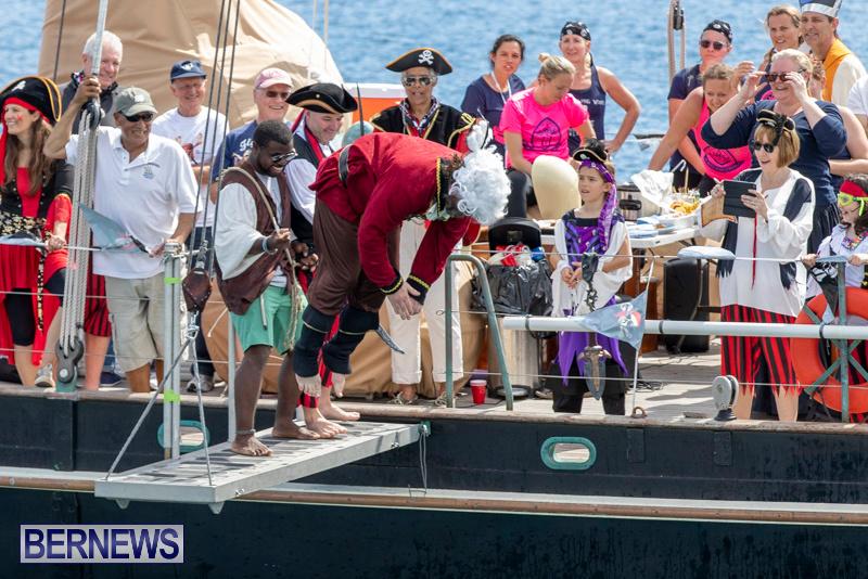 Pirates-of-Bermuda-Fundraising-Event-March-16-2019-0748