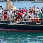 Pirates of Bermuda Fundraising Event, March 16 2019-0749