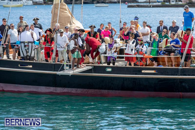 Pirates-of-Bermuda-Fundraising-Event-March-16-2019-0749