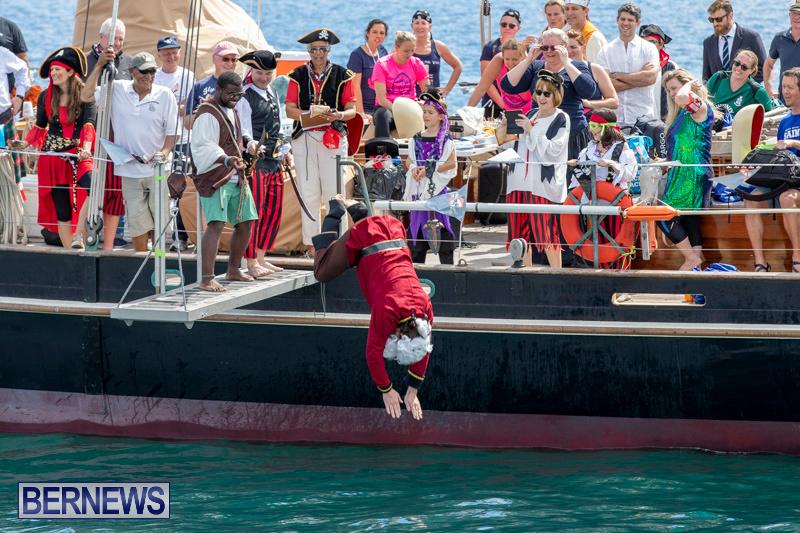 Pirates-of-Bermuda-Fundraising-Event-March-16-2019-0751