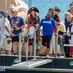 Pirates of Bermuda Fundraising Event, March 16 2019-0761